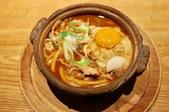 日本美食:1206820765_o.jpg