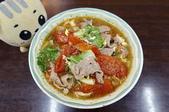台北美食:IMG_7310.JPG