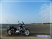 Venox250:DSCF4559.jpg