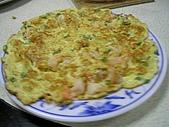 各式鍋物:美味小館-蝦仁炒蛋
