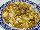 各式鍋物:美味小館-麻婆豆腐