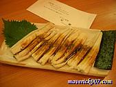 2005京阪神:神戶-大善