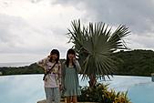 長灘島五日遊:20100718長灘島照片 016.jpg
