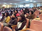 98.01.14「行政管理智能研習」:P1000044.JPG
