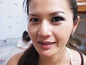 2010.5.30大小眼:nEO_IMG_P5286461.jpg