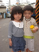 ^^我的小BB^^:DSC07789.jpg