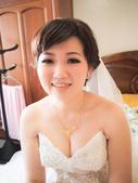 ++惠欣新娘...........迎娶造型++:P6302502.jpg