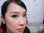 2010.5.30大小眼:nEO_IMG_P5286467.jpg