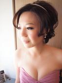 ++小錡新娘............訂婚單妝++:P7012630.jpg