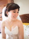 ++惠欣新娘...........迎娶造型++:P6302505.jpg