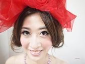 ++曉筑新娘......迎娶造型++:P8045244.jpg