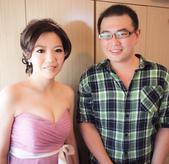 ++小錡新娘............訂婚單妝++:P7012638.jpg