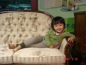 ^^小時候^^:DSC06556.JPG