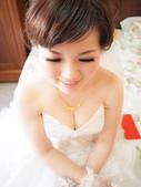 ++惠欣新娘...........迎娶造型++:P6302515.jpg