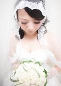 ++姵錡新娘......迎娶造型++:P8055274.jpg