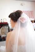 ++惠欣新娘...........迎娶造型++:P6302516.jpg