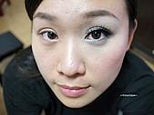 2010.5.30大小眼:nEO_IMG_P5266365.jpg