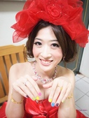 ++曉筑新娘......迎娶造型++:P8045245.jpg