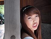 2010.8.21喻涵(屏東外拍):P8211987.JPG