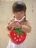 ^^我的小BB^^:DSC07794.jpg