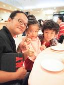 ++惠欣新娘...........迎娶造型++:P6302535.jpg