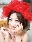 ++曉筑新娘......迎娶造型++:P8045246.jpg