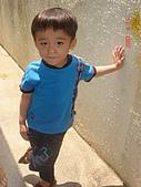 ^^我的小BB^^:DSC07797.jpg