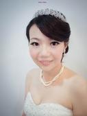 ++姵錡新娘......迎娶造型++:P8055275.jpg