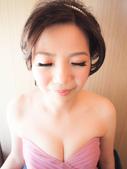 ++小錡新娘............訂婚單妝++:P7012642.jpg