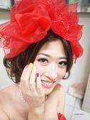 ++曉筑新娘......迎娶造型++:P8045247.jpg
