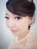 ++姵錡新娘......迎娶造型++:P8055285.jpg
