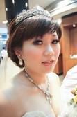 ++惠欣新娘...........迎娶造型++:P6302550.jpg