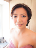 ++小錡新娘............訂婚單妝++:P7012647.jpg
