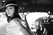 2010.7.3小虹夜拍(愛河之心):小虹夜拍038拷貝.jpg