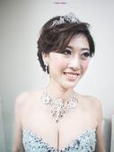 ++曉筑新娘......迎娶造型++:P8045251.jpg