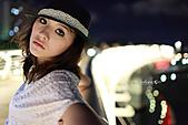 2010.7.3小虹夜拍(愛河之心):小虹夜拍040拷貝.jpg