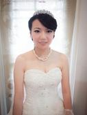 ++姵錡新娘......迎娶造型++:P8055296.jpg