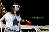 2010.7.3小虹夜拍(愛河之心):小虹夜拍009拷貝.jpg