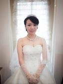 ++姵錡新娘......迎娶造型++:P8055299.jpg