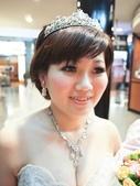 ++惠欣新娘...........迎娶造型++:P6302555.jpg