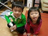 ^^小時候^^:DSC06054.JPG