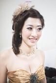 ++曉筑新娘......迎娶造型++:P8045265.jpg