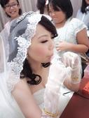 ++姵錡新娘......迎娶造型++:P8055303.jpg