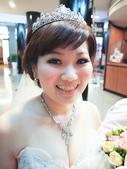++惠欣新娘...........迎娶造型++:P6302556.jpg