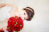 ++妙芬新娘........迎娶單妝++:1.jpg