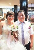 ++惠欣新娘...........迎娶造型++:P6302558.jpg