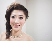 ++曉筑新娘......迎娶造型++:P8045268.jpg
