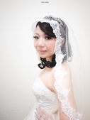 ++姵錡新娘......迎娶造型++:P8055306.jpg
