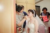 ++妙芬新娘........迎娶單妝++:7715159804_f89b2abf47_b.jpg