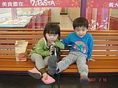 ^^小時候^^:DSC06566.JPG